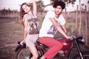 Muchacho Clothing Co. Coupons and Promo Codes