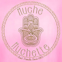 muche-et-muchette.com Coupons and Promo Codes