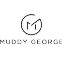 muddygeorge.com Coupons and Promo Codes