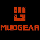 Mudgear Coupons and Promo Codes