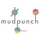 mudpunch.com Coupons and Promo Codes