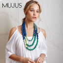 Mujus Coupons and Promo Codes