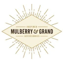 mulberry-grand.com Coupons and Promo Codes
