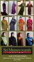 Munawwarah Design Sdn Bhd Coupons and Promo Codes
