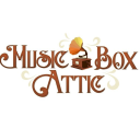 Music Box Attic Coupons and Promo Codes