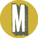 mustardvintage.com Coupons and Promo Codes
