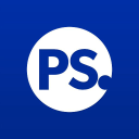 POPSUGAR Must Have Coupons and Promo Codes