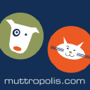 Muttropolis Coupons and Promo Codes