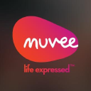 Muvee Coupons and Promo Codes