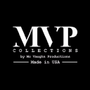 mvpcollections.com Coupons and Promo Codes