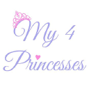 My Princesses Coupons and Promo Codes