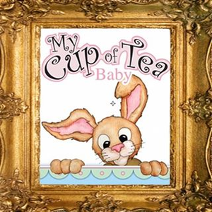 My Cup Of Tea Baby Coupons and Promo Codes