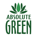 Absolute Green Coupons and Promo Codes