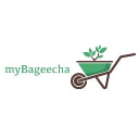 mybageecha.com Coupons and Promo Codes