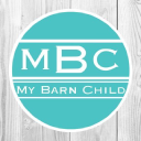 mybarnchild.ca Coupons and Promo Codes