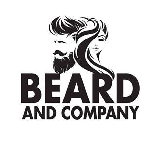 Beard and Company Coupons and Promo Codes