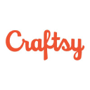 Craftsy Coupons and Promo Codes