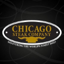 Chicago Steak Company Coupons and Promo Codes