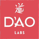 DAO Labs Coupons and Promo Codes