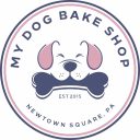 mydogbakeshop.com Coupons and Promo Codes