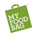 My Food B Coupons and Promo Codes
