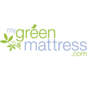 mygreenmattress.com Coupons and Promo Codes