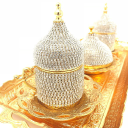 myislamicdecor.com Coupons and Promo Codes