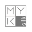 myksilk.com Coupons and Promo Codes