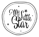 mylittlestar.be Coupons and Promo Codes