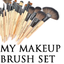 My Brush Set Coupons and Promo Codes
