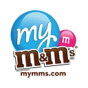 My M&M's Coupons and Promo Codes