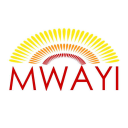 mymwayi.com Coupons and Promo Codes