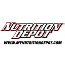 Ab Nutrition Coupons and Promo Codes