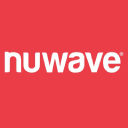 NuWave Oven Coupons and Promo Codes