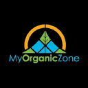 My Organic Zone Coupons and Promo Codes
