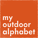 myoutdooralphabet.com Coupons and Promo Codes