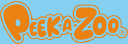 Peek A Zoo Coupons and Promo Codes