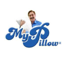 My Pillow Coupons and Promo Codes