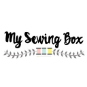 mysewingbox.co.uk Coupons and Promo Codes