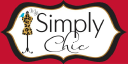 mysimplychic.net coupons and promo codes