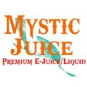 mysticjuiceusa.com Coupons and Promo Codes