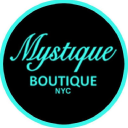 mystiqueboutiquenyc.com Coupons and Promo Codes