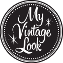 myvintagelook.com Coupons and Promo Codes