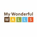 mywonderfulwalls.com Coupons and Promo Codes