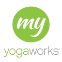 MyYogaWorks Coupons and Promo Codes