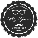 myyuccie.com Coupons and Promo Codes