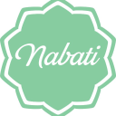 Nabati Foods Coupons and Promo Codes