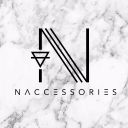 Naccessories Coupons and Promo Codes