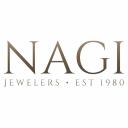 nagijewelers.com Coupons and Promo Codes