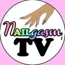 nailgasm2.com Coupons and Promo Codes